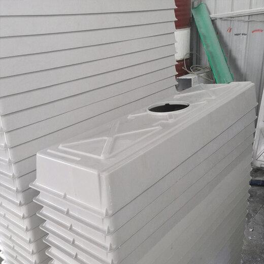 河南玻璃钢养殖保温罩总代