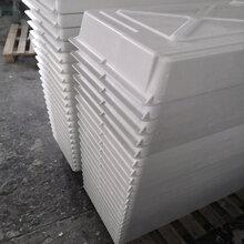 江西优质欧式产床保温罩质量可靠图片