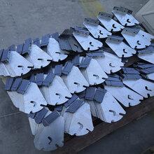 北京环保欧式产床保温罩款式齐全,养殖保温灯罩图片