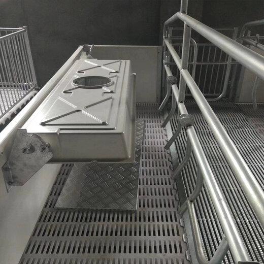 建誠產床保溫燈罩,上海制造建誠產床保溫罩批發代理