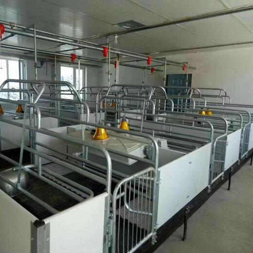 安徽玻璃钢养殖保温罩价格实惠