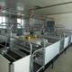 玻璃钢养殖保温罩图