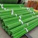 建誠園林綠化支撐桿,天津訂制建誠樹木支撐桿款式新穎