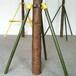 湖南定做建誠樹木支撐桿性能可靠,玻璃鋼樹木支撐桿