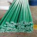 云南玻璃鋼樹木支撐桿總代直銷