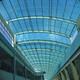 化工廠玻璃鋼檁條圖