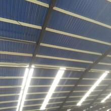 天津供应建诚日字型玻璃钢檩条款式齐全,玻璃钢防腐檩条图片