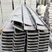 天津供應模壓電纜槽安全可靠,SMC電纜槽