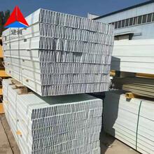 天津訂制建誠養殖場地板梁款式齊全,玻璃鋼支撐梁圖片