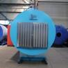 东北蒸汽锅炉