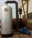 永興無煙環保熱水鍋爐,生物質鍋爐報價