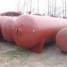 随州蒸压釜储气罐性能可靠,制砖蒸压釜
