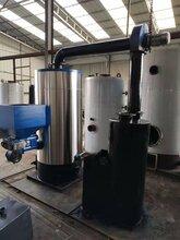 生物燃料锅炉厂家,无尘生物质锅炉