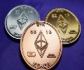 淘币宝区块链强势上线主流货币