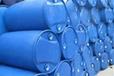 柴油常溫降凝劑油品降凝防凍
