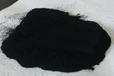 粉状活性炭糖液脱色活性炭脱色除味活性炭