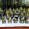 欧邦减速机的生产厂家