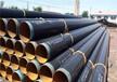 西藏推荐—西藏无毒IPN8710防腐直缝钢管√宏科华管道