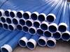 海南推荐-海南内外环氧复合钢管厂家