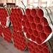 包頭推薦-包頭內外環氧涂塑管道制造廠家