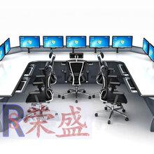 森林防火疫情中心指挥控制台非标定制厂家广州哪个厂家的比较好图片