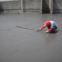 陜西戶縣混凝土發泡劑廠家直銷圖片