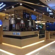 广州白云区星铂思餐饮管理有限公司图片