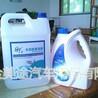 浙江车用尿素设备厂家