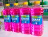 遼源玻璃水設備生產廠家,玻璃水生產配方