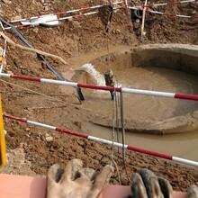 遼寧盤錦管道水下安放氣囊歡迎你(萬力水下作業公司)圖片