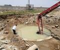 (新闻)南京水下管道抢修堵漏工程施工