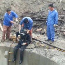 (新闻)常德市政管道水下封堵技术一流品质卓越图片