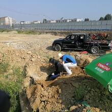 四川甘孜污水管道封堵公司歡迎咨詢(萬力水下作業公司)圖片