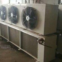 收售二手中央空调制冷设备冷库设备制冷机组