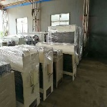 高价回收二手中央空调制冷设备冷库设备制冷机组