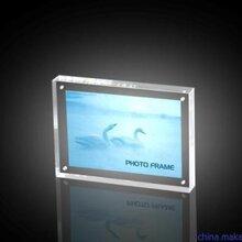 江西亚克力板生产厂家亚克力盒子标牌定制亚克力板材价格