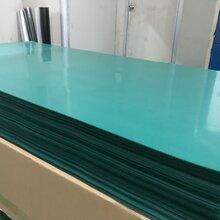 高透明亚克力板有机玻璃板材PS板颜色板江西厂家批发量大价优