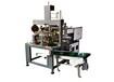 HM-S400自動貼角機、鴻銘智能制盒機、全自動智能制盒機、