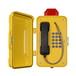 管廊光纤消防电话,综合管廊光纤消防主机,管廊消防电话副机