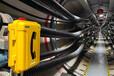 綜合管廊光纖消防防爆電話,管廊IP防爆電話機