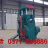 贵州镇宁县粉煤灰制砖设备/粉煤灰实心砖机安装事项