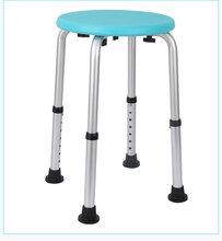 本公司便椅浴椅拐杖已可使用券小仙微信公众号领取天猫京东淘宝内部优惠券更划算二维码图片
