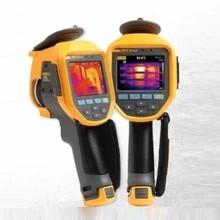 回收福祿克fluketi200紅外熱像儀ti-200紅外線熱成像儀手持式圖片