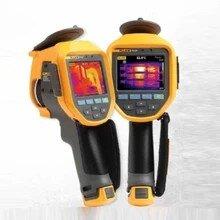 Fluke福禄克Ti90红外热像仪Ti95红外线热成像仪特价原装现货