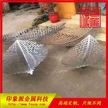 定制不锈钢制品供应厂家