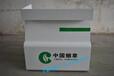 遼寧丹東定制煙柜臺圖片計價格
