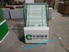 广东广州黄埔小卖部烟柜台图片计价格全国供货