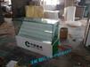 安徽淮北濉溪展示柜烟柜图片大全制造厂