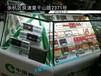 安徽淮北濉溪定制烟柜展示柜价格及图片专业制作
