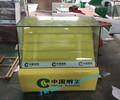 内蒙古呼和浩特新城区铁质烤漆便利店烟柜台图片全国供货